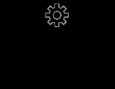 concept.Logo.6